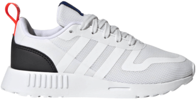 adidas Multix Crystal White FX6399
