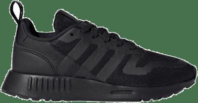 adidas Multix Core Black FX6400