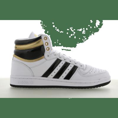 adidas Top Ten Rb White FZ3694