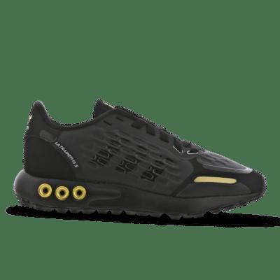 adidas LA Trainer III S Black FZ2973