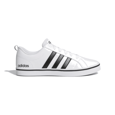 adidas VS Pace Cloud White AW4594