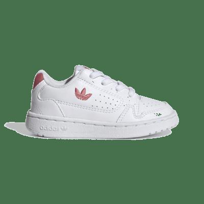 adidas Ny 90 White FX6481