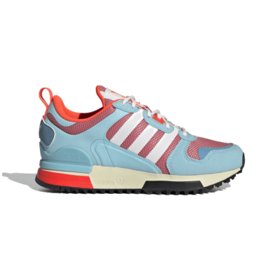 adidas ZX 700 HD Hazy Rose FY2653