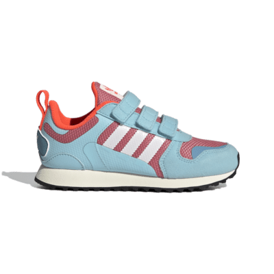 adidas ZX 700 HD Hazy Rose FY2654