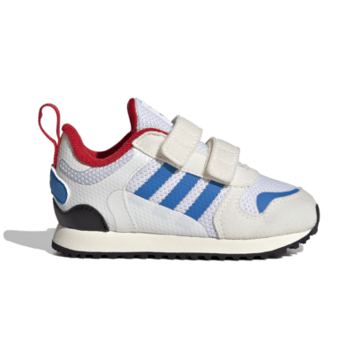 adidas ZX 700 HD Cloud White FX5241
