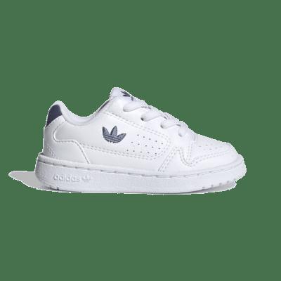adidas NY 90 Cloud White FX6478