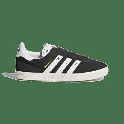 adidas Gazelle Dark Grey Heather BB2503