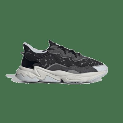 adidas OZWEEGO Core Black FX6103