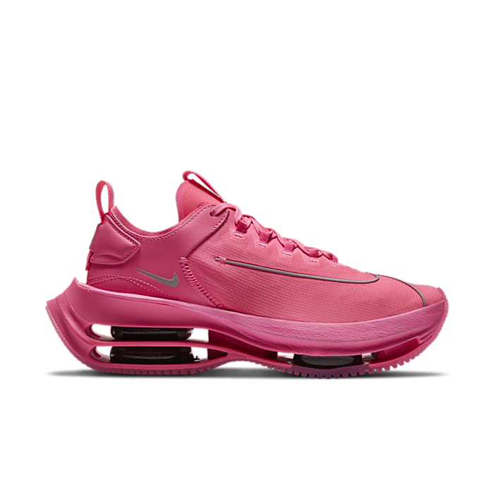"""Nike WMNS ZOOM DOUBLE STACKED """"PINK"""" CZ2909-600"""