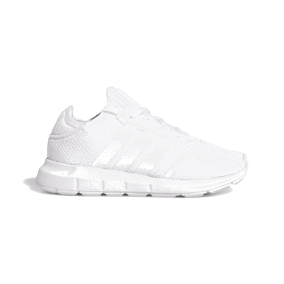 adidas Swift Run X Cloud White FY2168