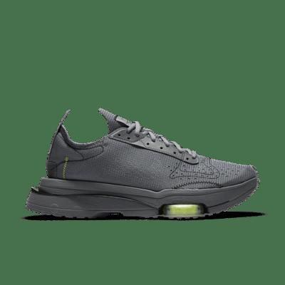 Nike Air Zoom Type Swooshless Smoke Grey DC9034-002