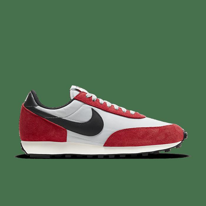 "Nike DAYBREAK ""PURE PLATINUM"" DB4635-001"