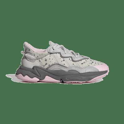 adidas OZWEEGO Grey One FX6104