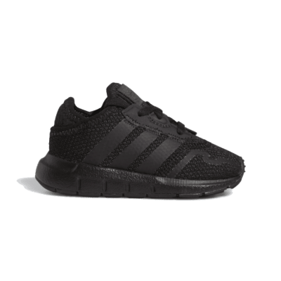 adidas Swift Run X Core Black FY2187