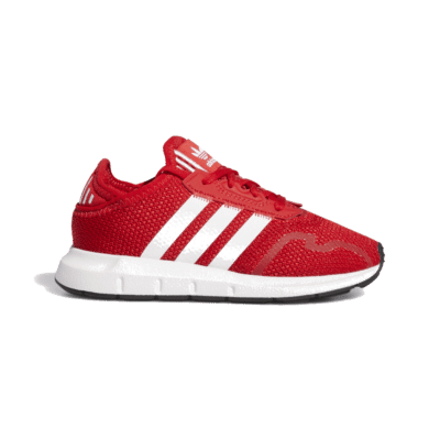adidas Swift Run X Scarlet FY2167