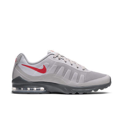 Nike Air Max Invigor Grijs CT2274-002