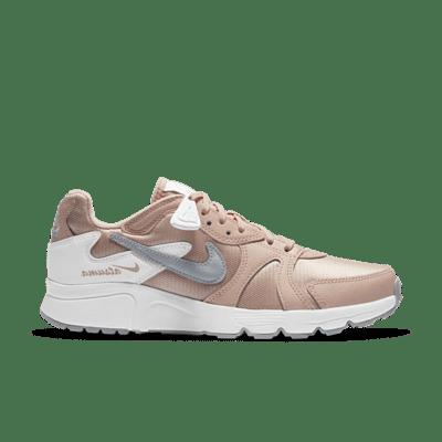 Nike Atsuma Roze CN4493-600