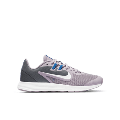Nike Downshifter 9 Paars AR4135-510