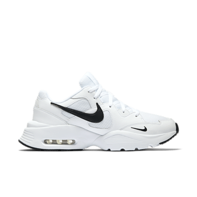Nike Air Max Fusion Wit CJ1670-102