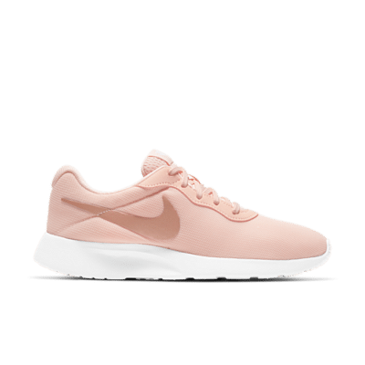 Nike Tanjun Roze 812655-611