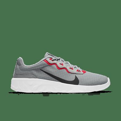 Nike Explore Strada Grijs CD7093-012