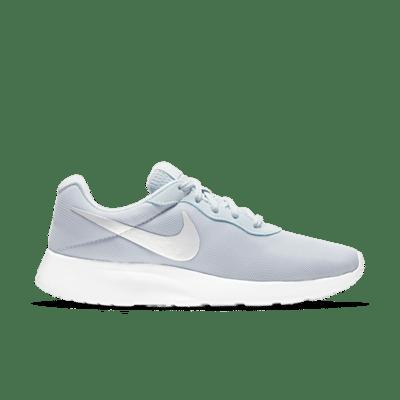 Nike Tanjun Blauw 812655-407