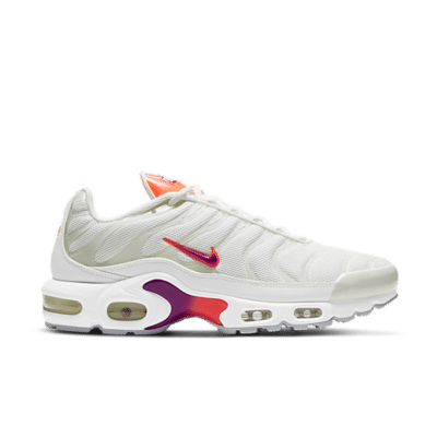 Nike Tuned 1 Essential White DH3858-100