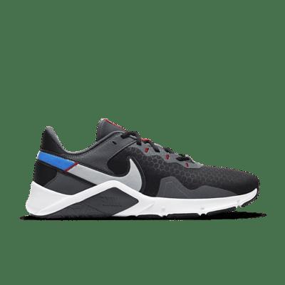 Nike Legend Essential 2 Zwart CQ9356-014