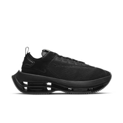 "Nike WMNS ZOOM DOUBLE STACKED ""BLACK"" CV8474-002"