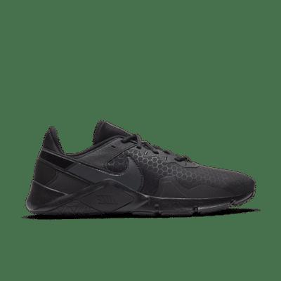 Nike Legend Essential 2 Zwart CQ9356-004
