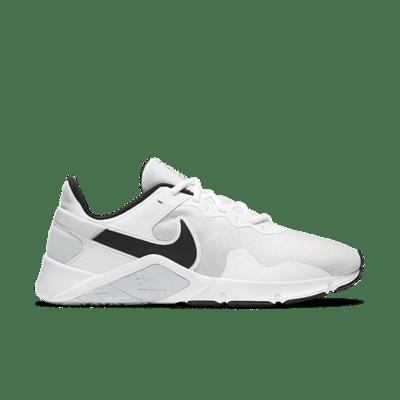 Nike Legend Essential 2 Grijs CQ9356-002