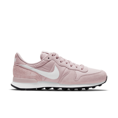 Nike Internationalist Roze 828407-621