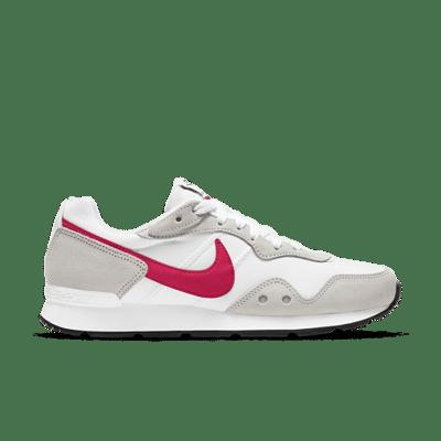 Nike Venture Runner Wit CK2948-103