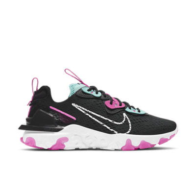 Nike React Vision Grey CI7523-008