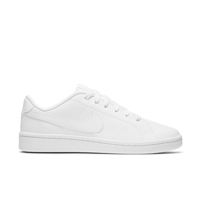 Nike Court Royale 2 Low Wit CQ9246-101