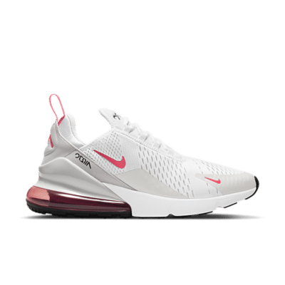 Nike Air Max 720 Ess White DD7120-100