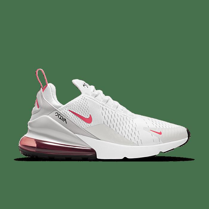 Nike Air Max 270 White DD7120-100