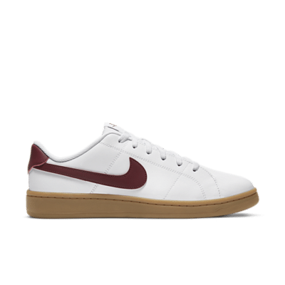 Nike Court Royale 2 Low Wit CQ9246-103