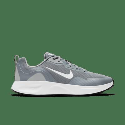 Nike Wearallday Grijs CJ1682-006