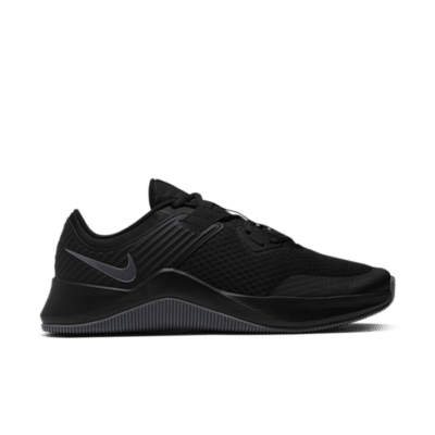 Nike MC Trainer Zwart CU3580-003