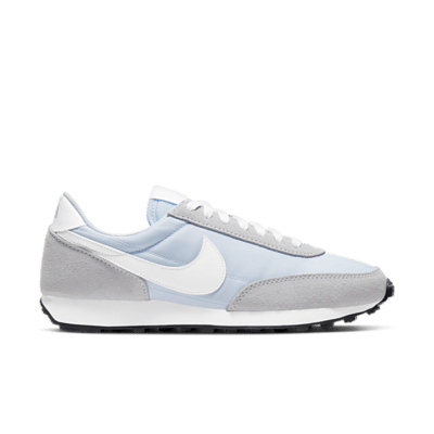 "Nike Daybreak ""Football Grey"" CK2351-009"