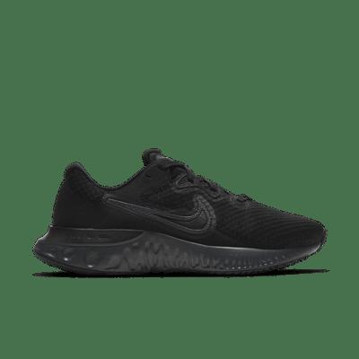 Nike Renew Run 2 Zwart CU3505-006