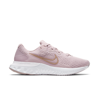 Nike Renew Run 2 Rood CU3505-602