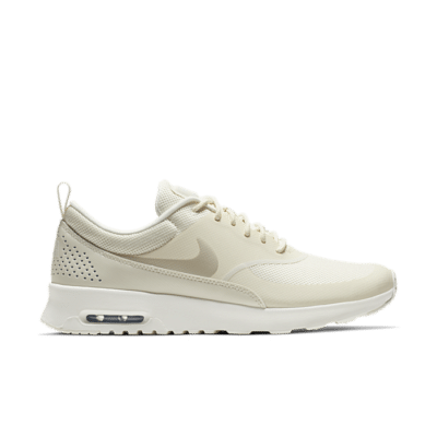 Nike Air Max Thea Wit 599409-112