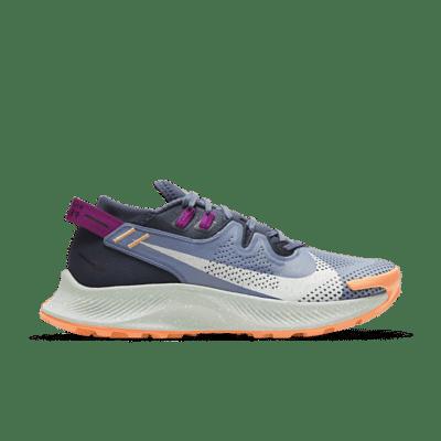 Nike Wmns Pegasus Trail 2 'Thunder Blue' Blue CK4309-401