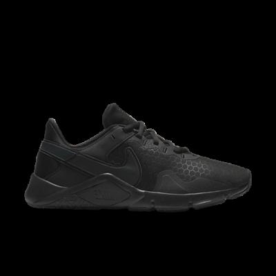Nike Legend Essential 2 Zwart CQ9545-002