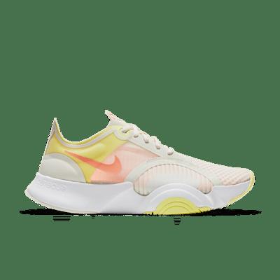 Nike SuperRep Go Wit CJ0860-102