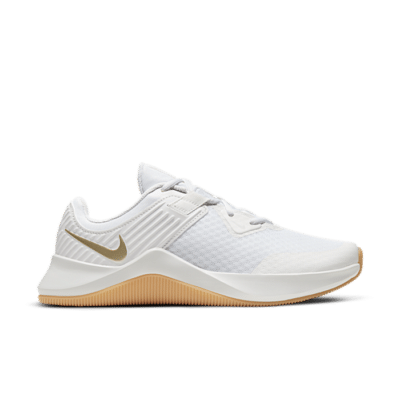 Nike MC Trainer Wit CU3584-105