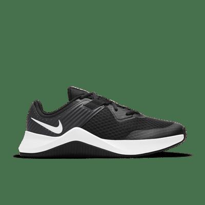 Nike MC Trainer Zwart CU3584-004