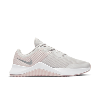 Nike MC Trainer Grijs CU3584-010